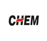 CHEM Process Systems Pvt Ltd