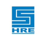 S. S. Heat Recover Engineers (I) Pvt. Ltd.