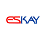 Eskay Heat Transfer Pvt. Ltd.