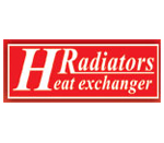 Hindustan Radiators & Heat Exchangers Pvt. Ltd.