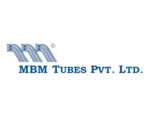 MBM Tubes Pvt. Ltd.
